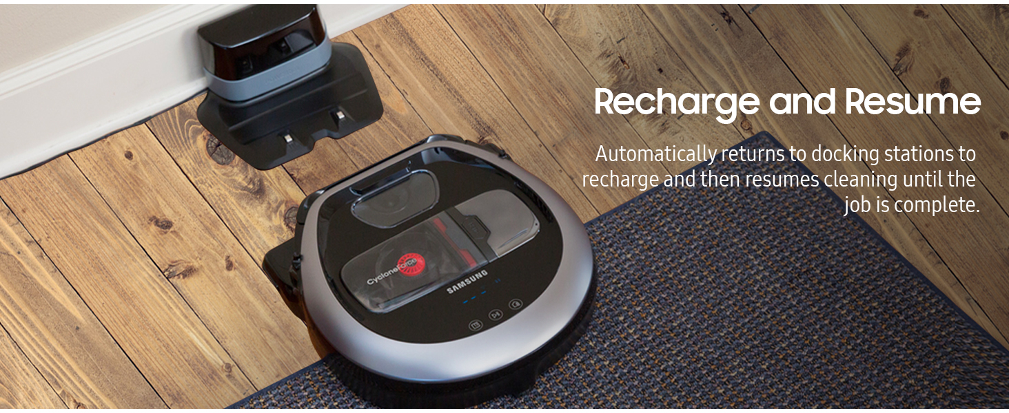robot vacuum cleaner robot vacuum pet hair Samsung robot vacuum best robot vacuum robot vacuum
