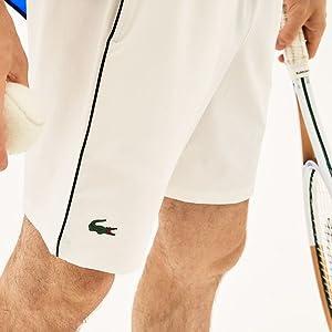 cccc7020c Lacoste Men s Novak 7
