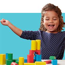 niño; niña; imaginación; niños; juego; simulación; habilidad; constructor; género; neutral; papel