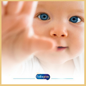 mead johnson, leche lata, leche bote, formula en polvo, leche en polvo,leche infantil, leche bebe