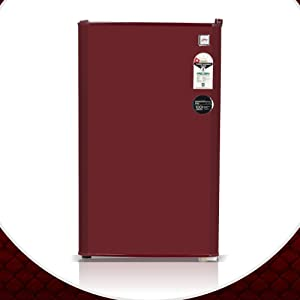 godrej fridge cooling refrigerators