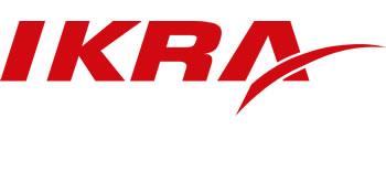 Arnold Sägekette für Motorsäge IKRA KSE2150  Schwert 45 cm 3//8 1,3