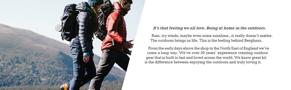 outdoors, outdoor, waterproof, rainproof, hiking, walking, climbing, coat, coats,
