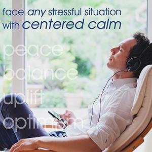 Relaxing validating reader