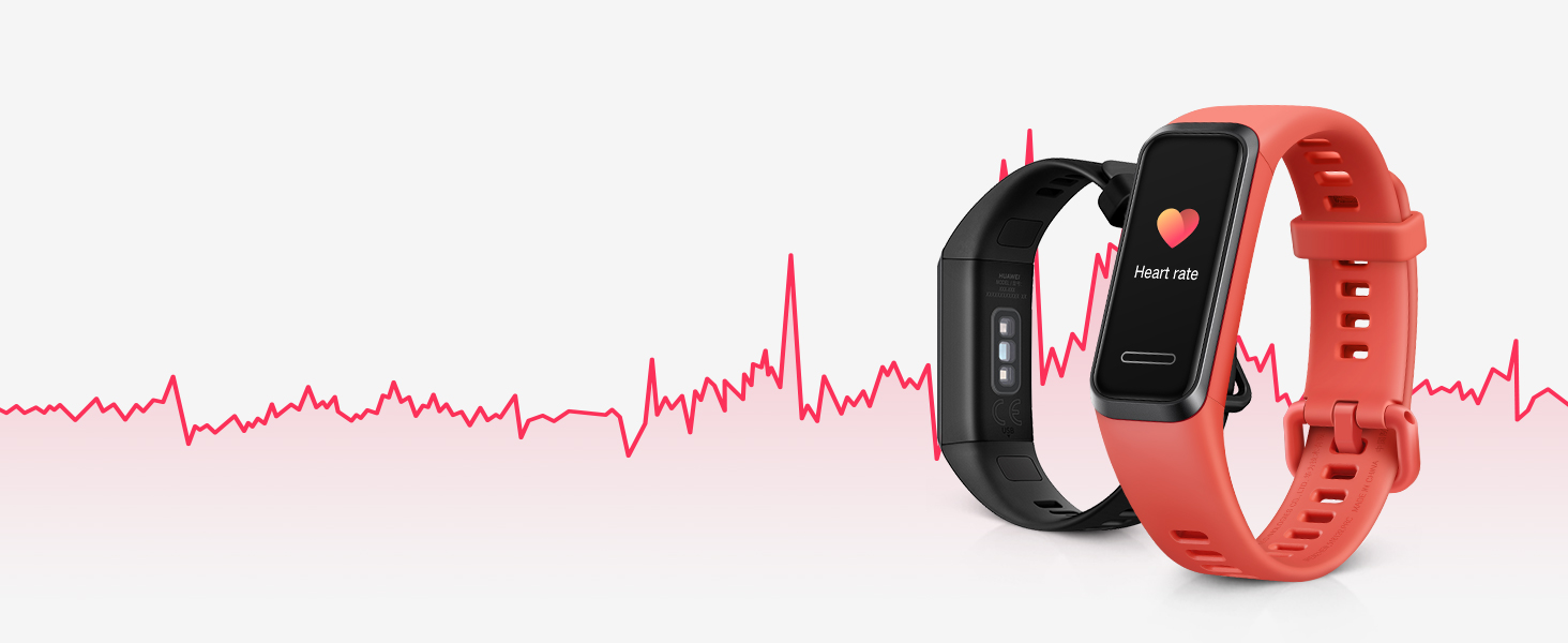 huawei-band-4-fitness-tracker-con-schermo-tft-a-co