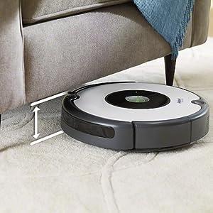 R605_Photo_Insitu_Going Under Furniture_EMEA.psd
