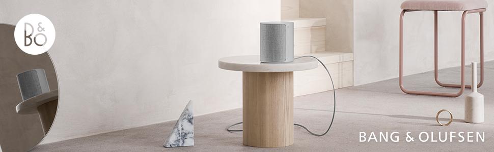 beoplay m3 wireless speaker