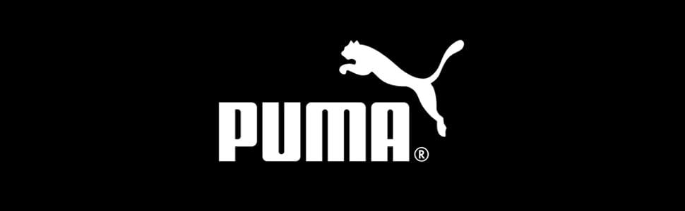Puma logo