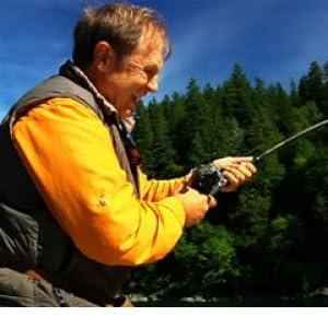 Rogue Fishing