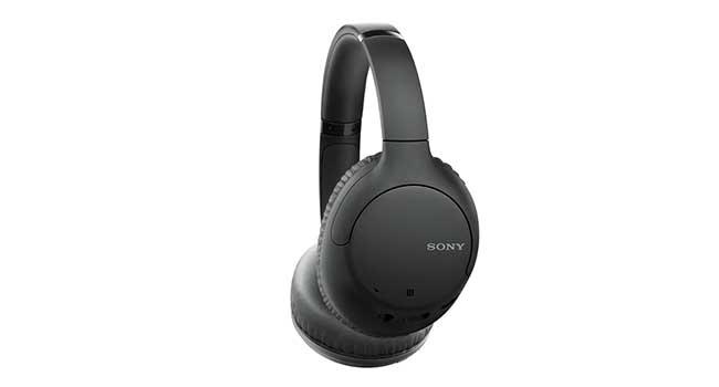 Wireless Headphones; Bluetooth Headphones; Sony headphones; over ear headphones