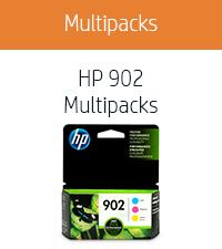 902 multipacks