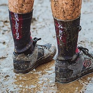 Sealskinz-Womens-Mens-Waterproof-Sock-Trusted