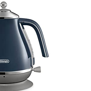 large electric kettle