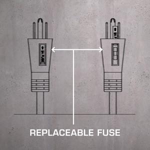 Safe & Versatile Design