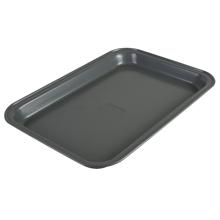 Amazon Com Chicago Metallic 8044 Non Stick Toaster Oven