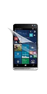 HP Elite x3 - Smartphone Libre Windows (5.96