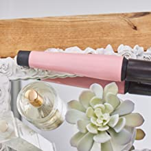 Curling Iron Wand