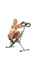 bicicleta fija bicicletas spinning magnetico fitness crossfit cardio ejercicio comercial uso rudo