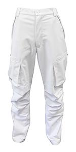 power pants
