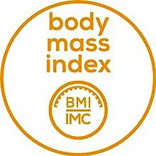 Índice masa muscular