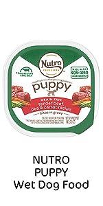 Sustainable Dog Food, Wet Dog Food 24 Pack, 24 pk, Bulldog Food, Bull Dog Food, Chihuahua Food