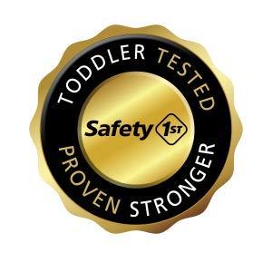Safety 1st lock, multi-purpose appliance lock, childproof lock