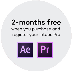adobe after effects premiere pro for drawing tablets