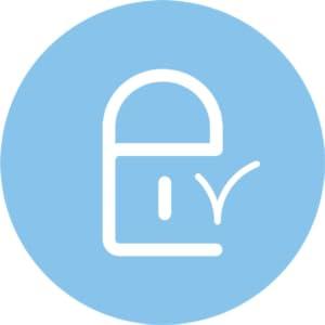 Lock & Key,Midea Single Door Refrigerators , Single Door Fridge , bar fridge , Bar Refrigerator