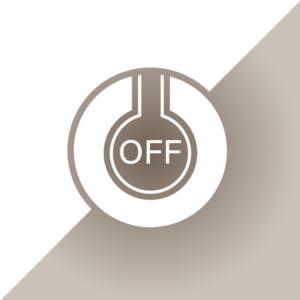 radiador bajo consumo electrico, radiadores bajo consumo, radiador aceite, radiadores aceite, estufa