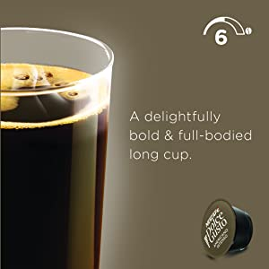 capsules coffee capsules pods coffee pods espresso espresso coffee