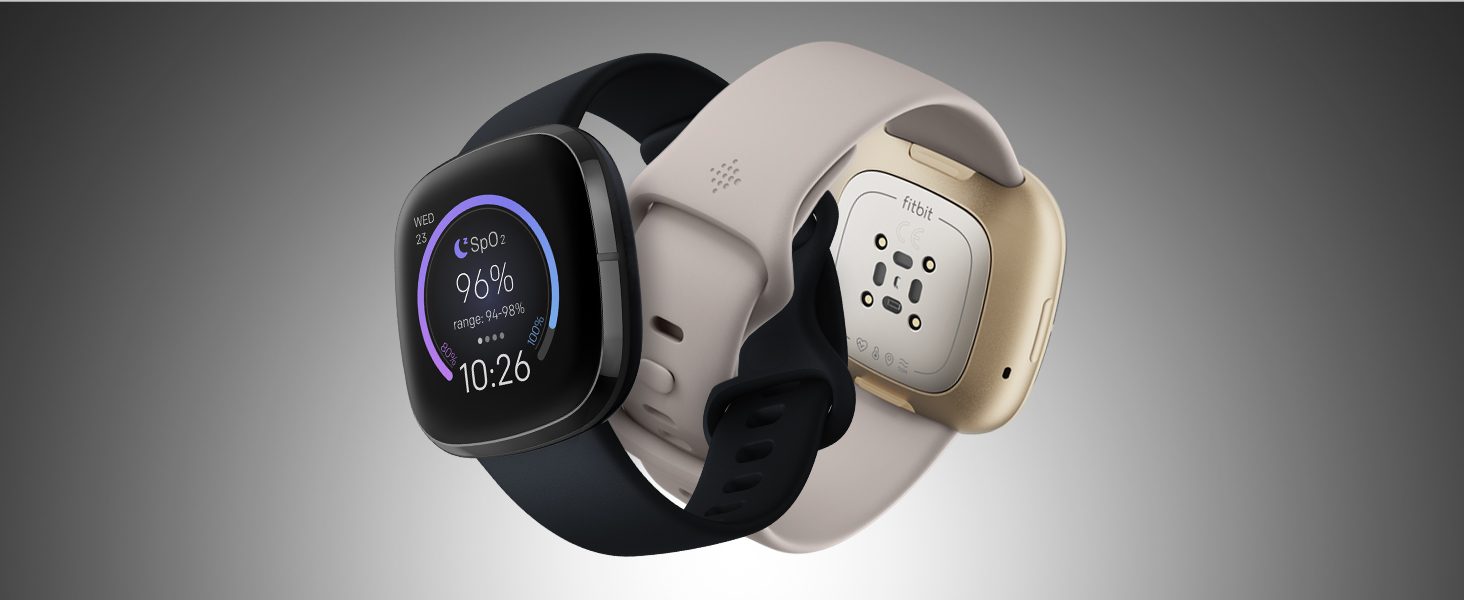 smart watch, fitness trackers, smart watch for women, watch, smart tracker watch, fitness, fitbit