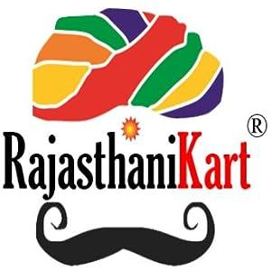 RajasthaniKart