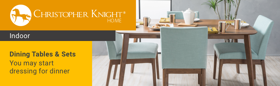 Dining Tables amp; Sets