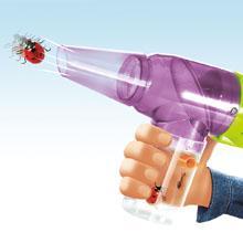 Buki France-BL052 Aspirador de Insectos, Multicolor (BL052): Amazon.es: Juguetes y juegos