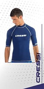 rash guard man, rash guard, uv protection, surf rash guard, snorkeling rash guard