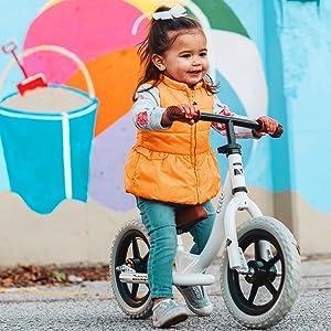 cub balance bike, retrospec, critical cycles, push bike