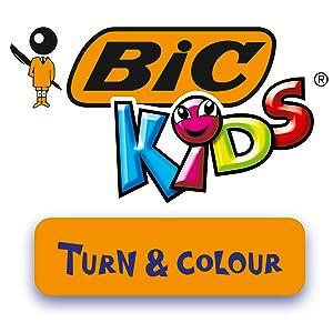 crayons;non toxic crayons;washable crayons;color crayons;pack of crayons;children's crayons;colour