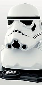 Trooper Storm