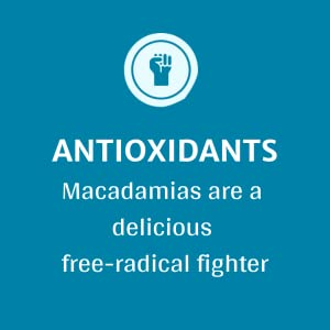 high antioxidant, antioxidants, healthy, snacks, vitamins,