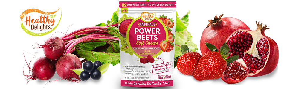 Super Beets, Beet root, superfood, pre-work out beets, blood builder, nutric oxide supplements