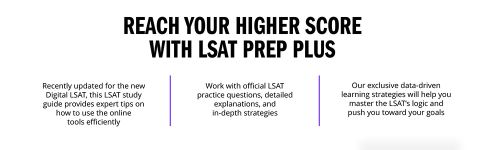 LSAT, LSAT Prep, Law, Lawyer, Law School