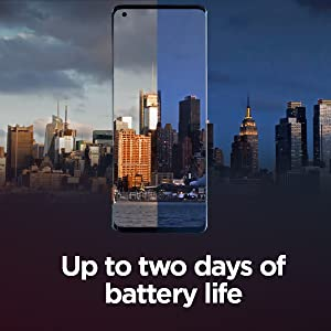 2 day battery, no contract, unlocked, 5G unlocked, 5G no contract, GSM, CDMA, tracfone, boost, motog