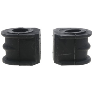 1994-2001 and other applications Front To Frame TRW JBU1916 Suspension Stabilizer Bar Bushing Kit for Acura Integra