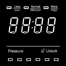 , COSORI 6 Quart 8-in-1 Multi-Functional Programmable Pressure Cooker