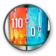 frio caliente
