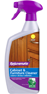 Cabinet Cleaner, Painted Cabinet Cleaner, Laminate Cabinet Cleaner, Formica Cabinet Cleaner