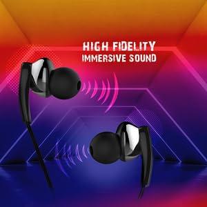 boAt, HD Sound, Neckband style, IPX 5, long battery life, Nirvana, dual pairing, liquid sound
