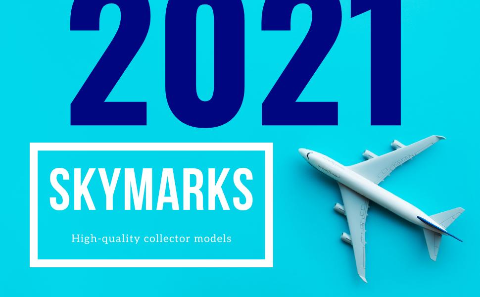 2021 skr banner
