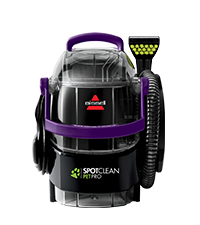 portable deep cleaner