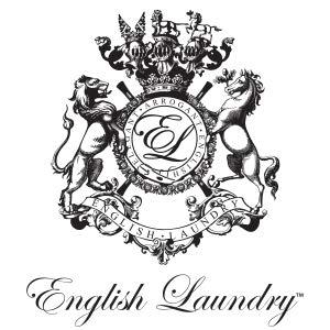 English Laundry, Oxford Bleu ,Mens fragrance, Cologne, Mens Gift Sets, Mens cologne, Holiday Gift